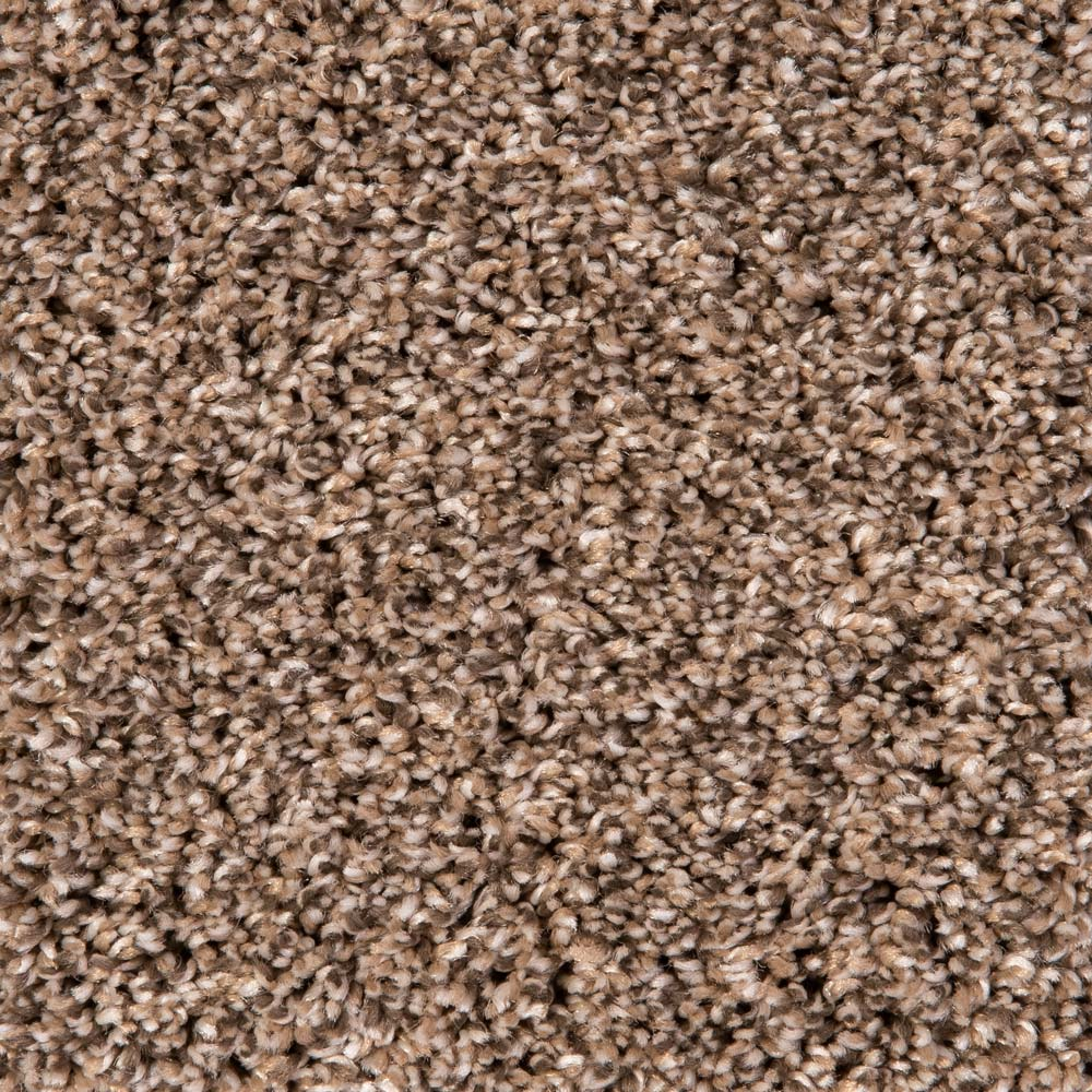 Grand Slam Carpet, color: malted Mocha