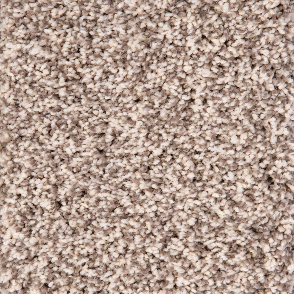 Grand Slam Carpet, color: Oyster Bay