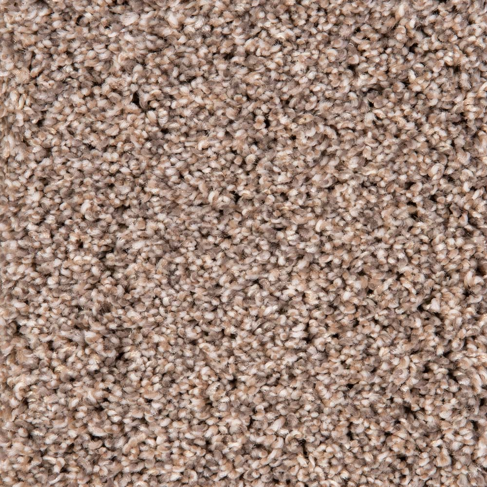 Grand Slam Carpet, color: rock shore