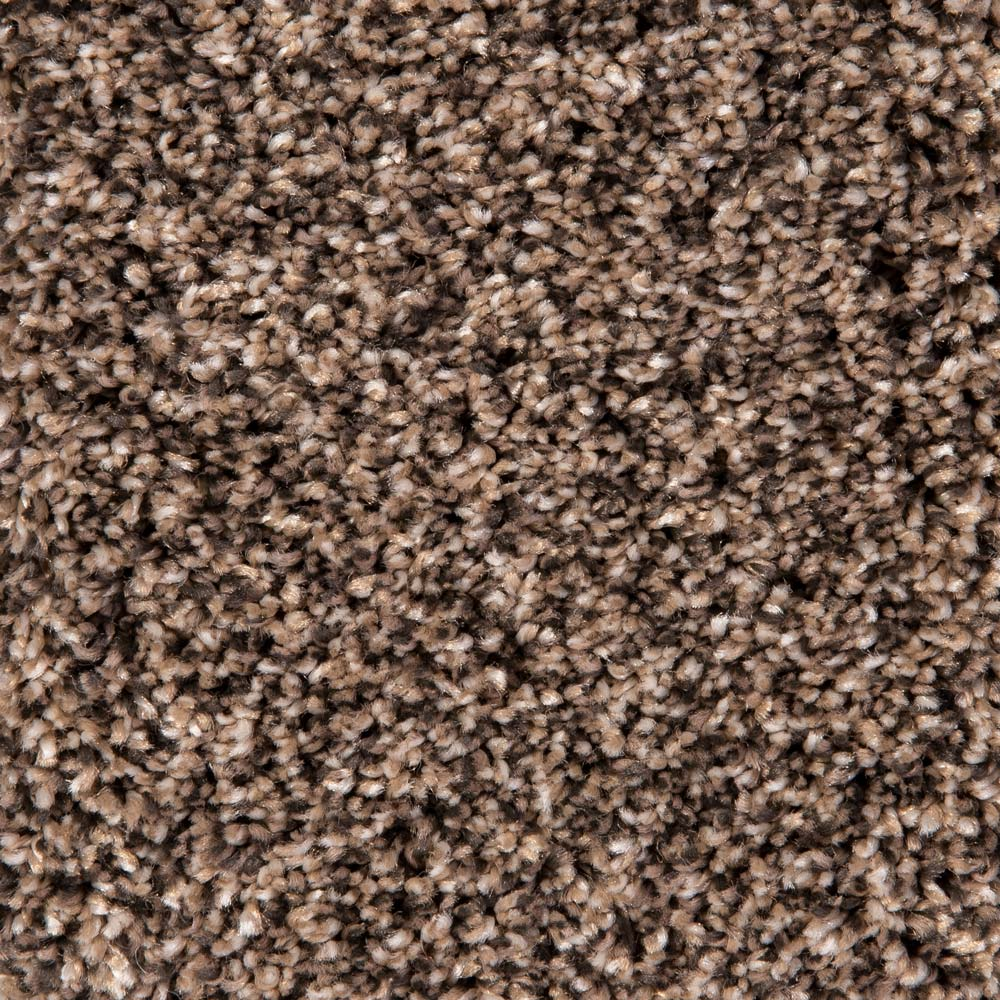 Grand Slam Carpet, color: Saddle Horn