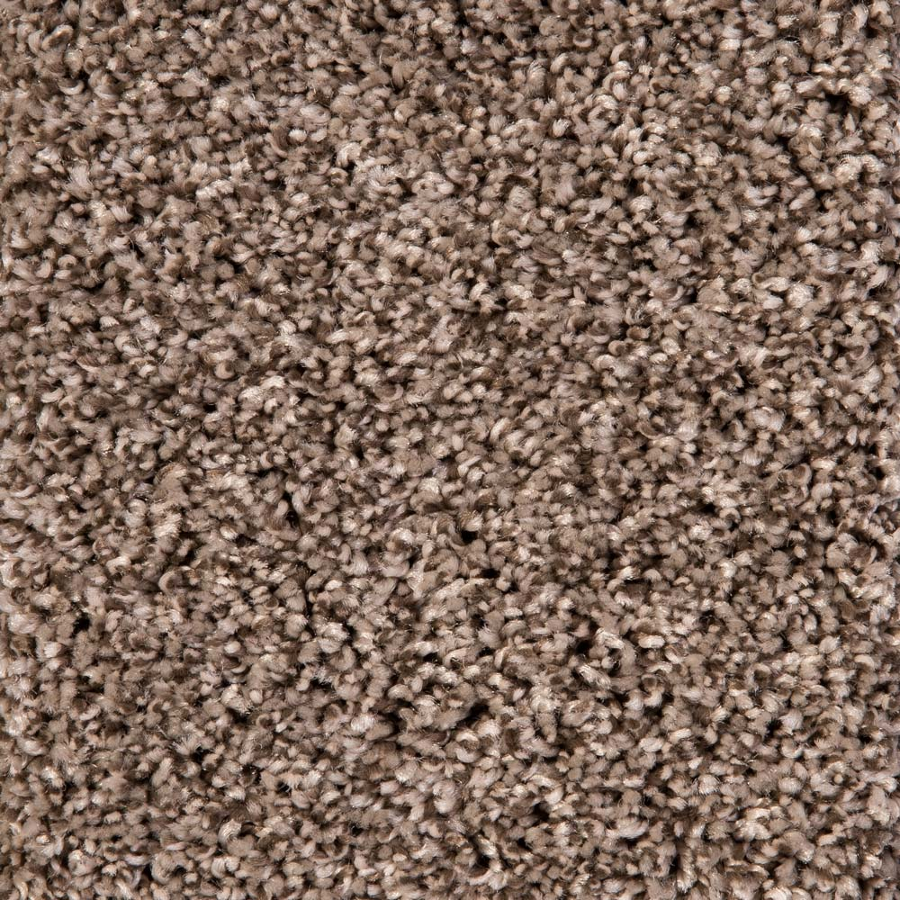 Grand Slam Carpet, color: Sterling