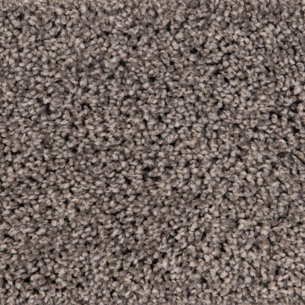 Thunderbolt Carpet, color: gun metal