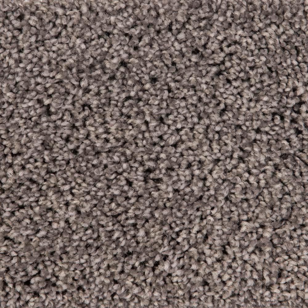 Thunderbolt Carpet, color: gun metal