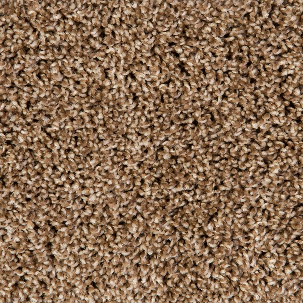 Thunderbolt Carpet, color: live oak