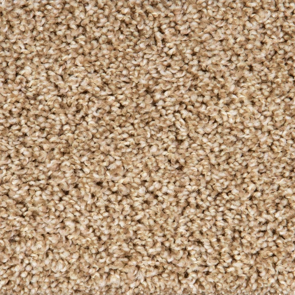 Thunderbolt Carpet, color: sahara