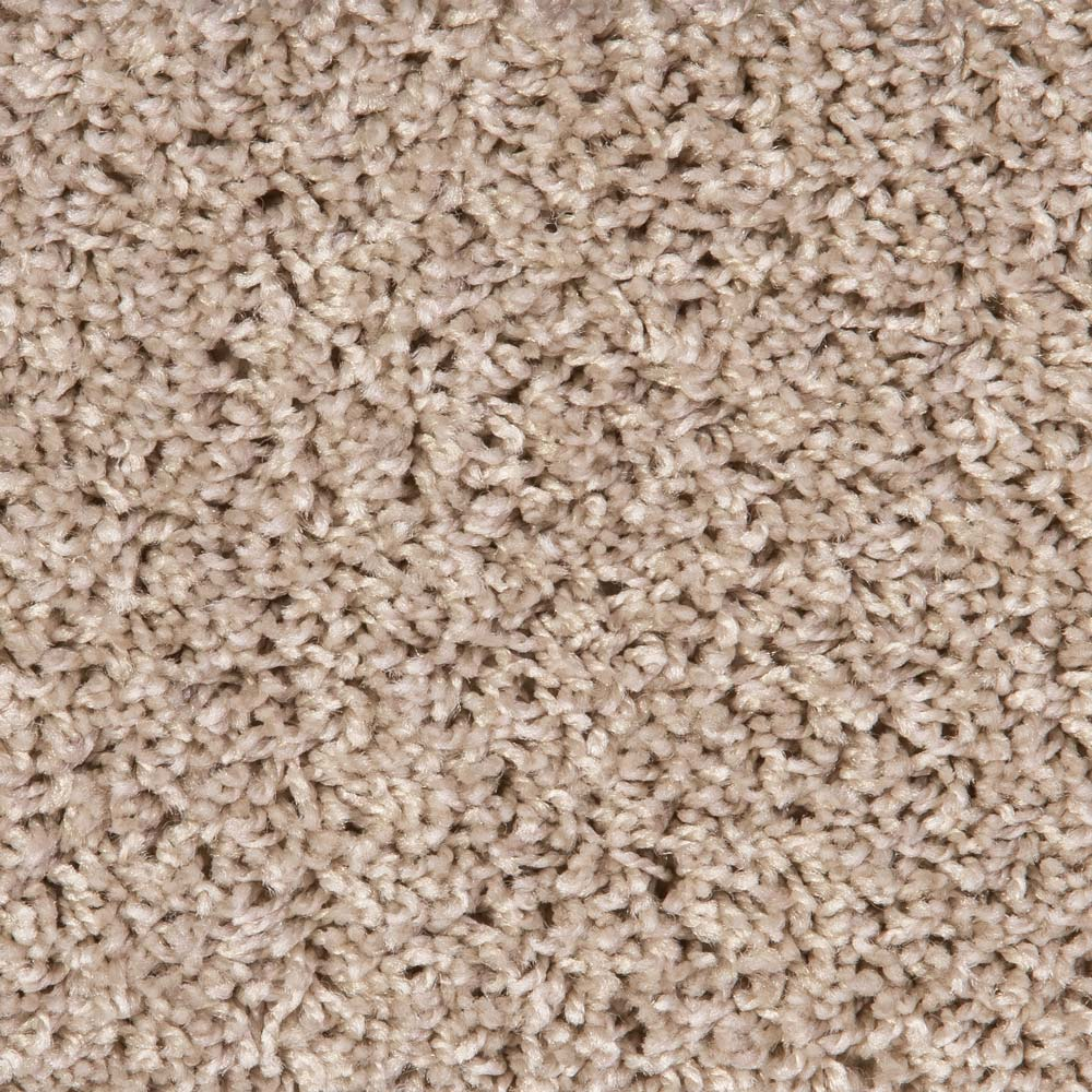 Thunderbolt Carpet, color: shifting sand