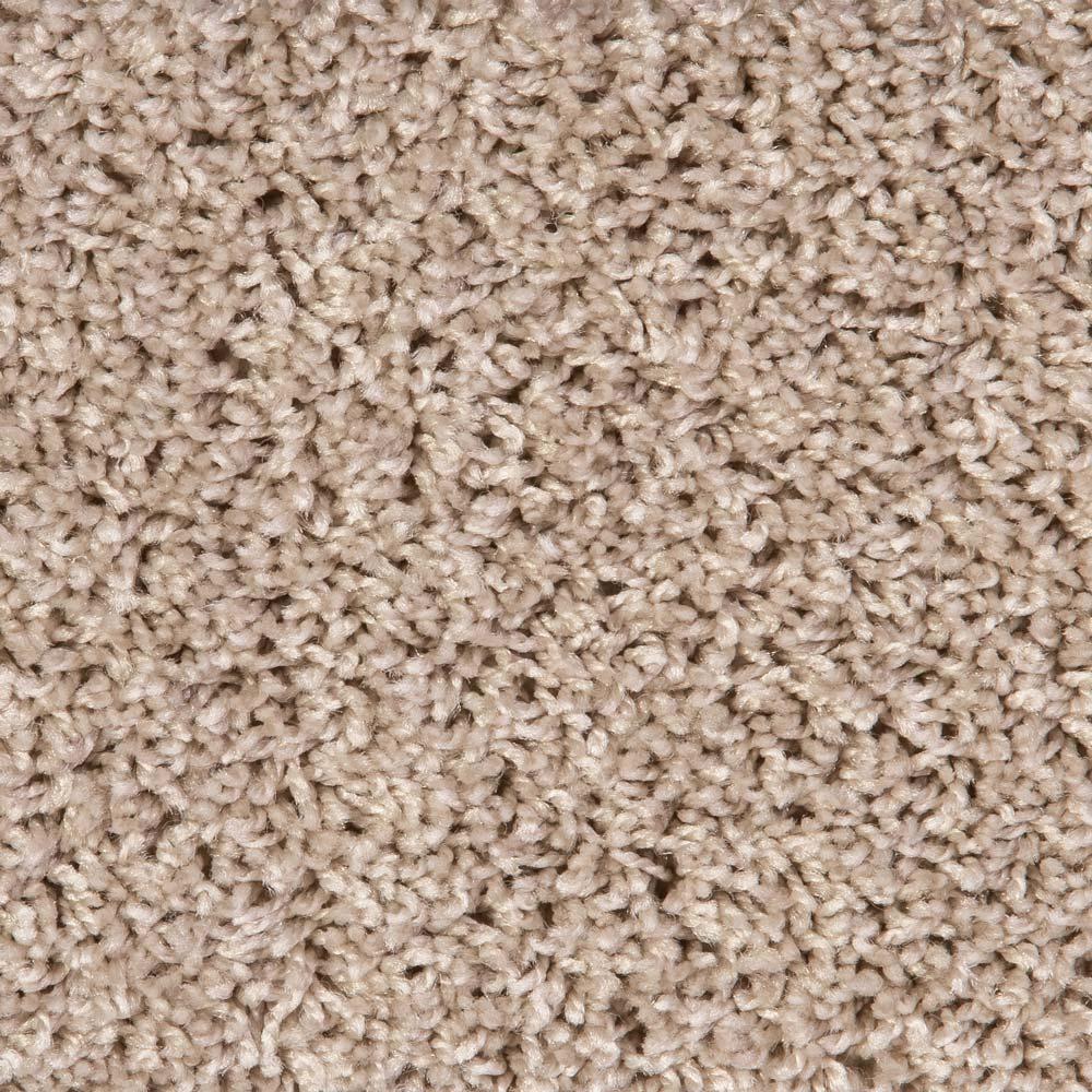 Thunderbolt Carpet, color: shifting sand