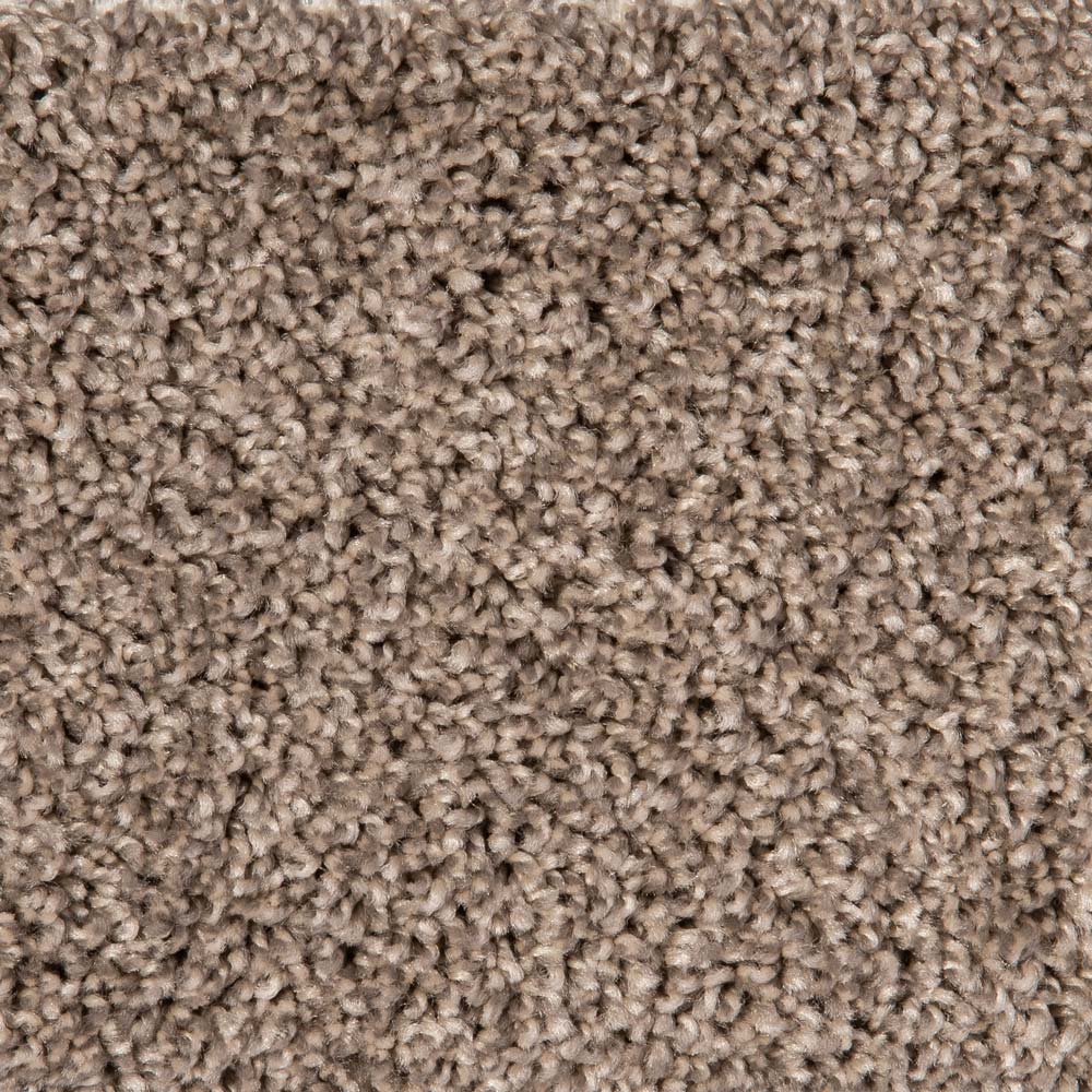 Thunderbolt Carpet, color: smoky Quartz