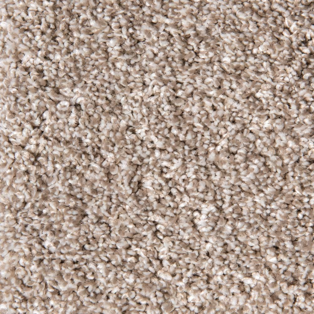 Babylon Carpet - Color Cafe Cream
