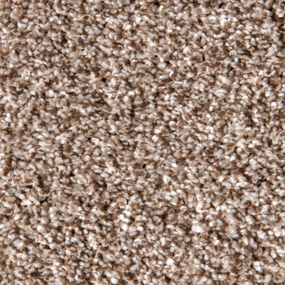 Babylon Carpet - Color Spanish Sand