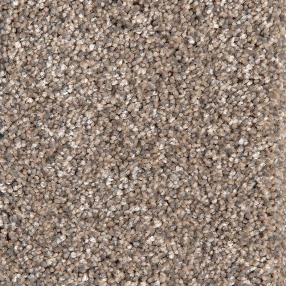 Camelot Carpet - Brookstone