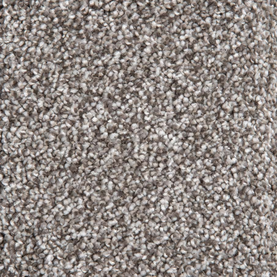 Camelot Carpet - Musket Grey