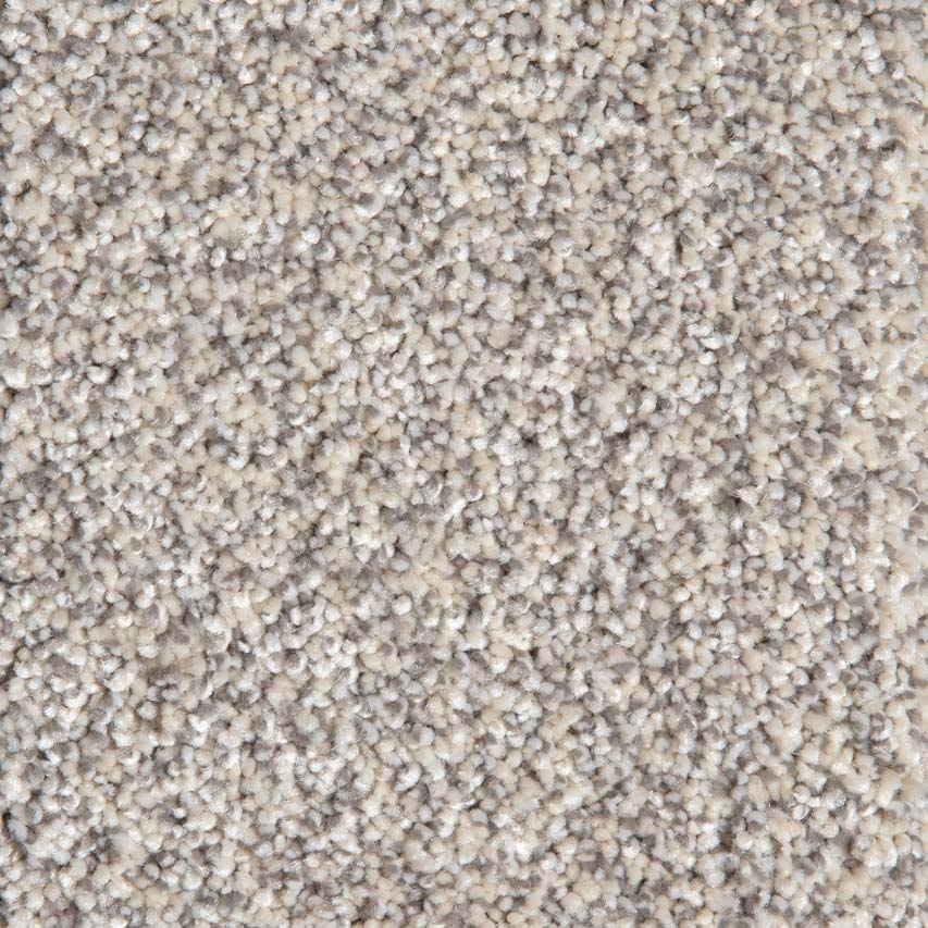 Camelot Carpet - Pebble Path
