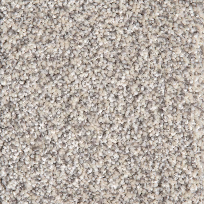 Camelot Carpet - Pebble Path