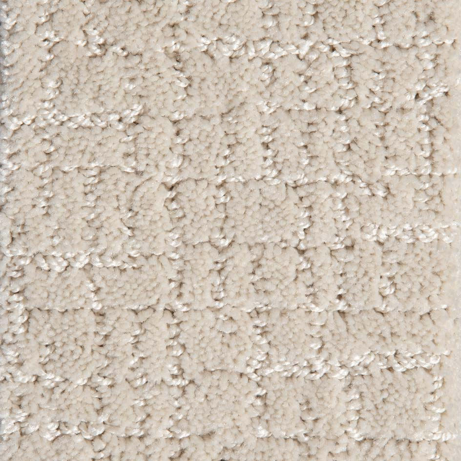 Dynasty Carpet - Ivory