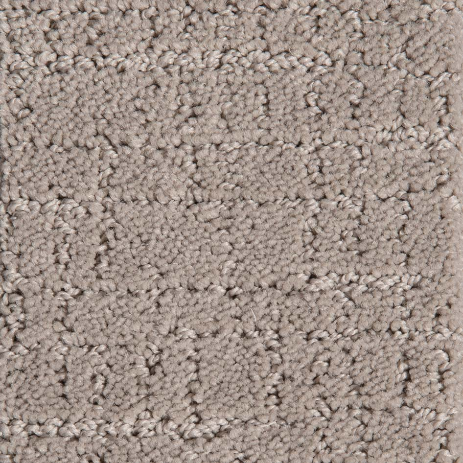 Dynasty Carpet - Natural Taupe