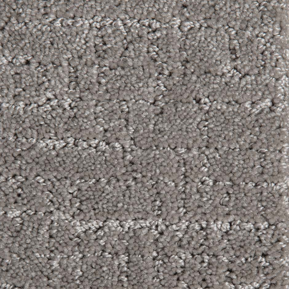 Dynasty Carpet - Greystone