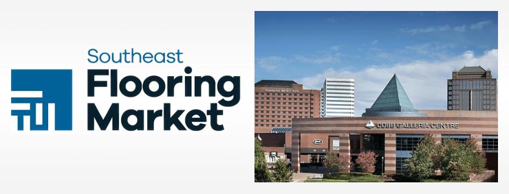 Southeast Flooring Market