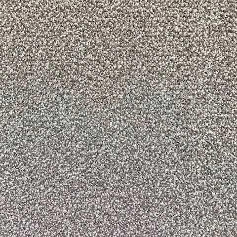 PMCT18 Carpet Tiles