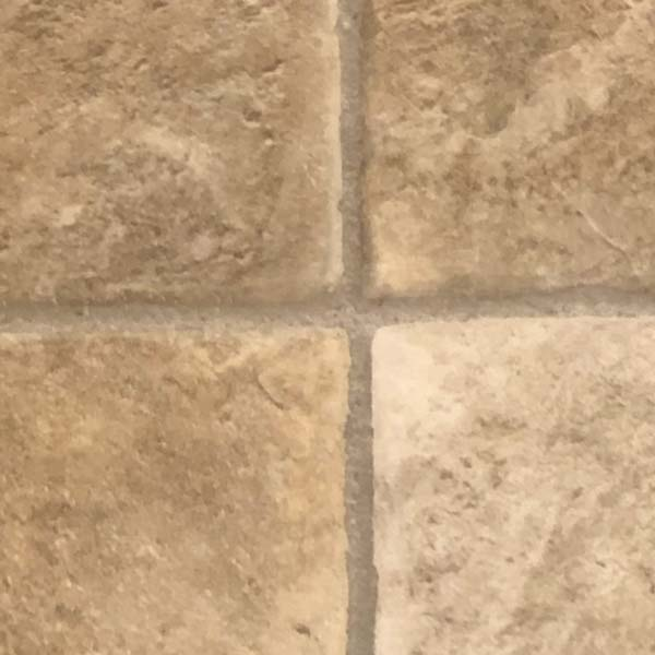 Photo of Armstrong Flex Vinyl Tile