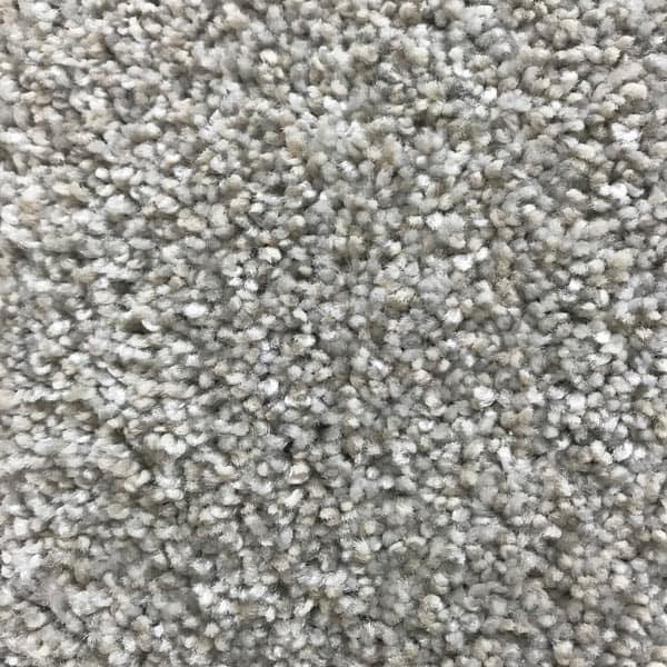 Photo of Bayside 305 - Light Gray Carpet