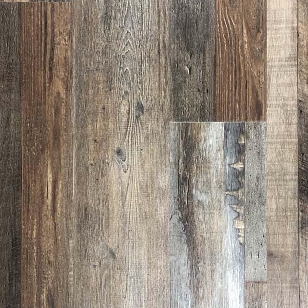 Cypress Point - Cedar Brown