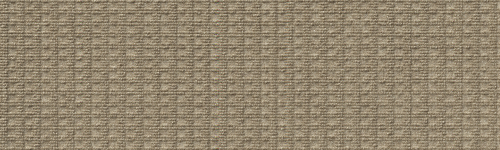 Interlace Taupe