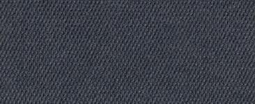 Highland Ocean Blue