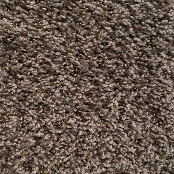 PM2729 Carpet